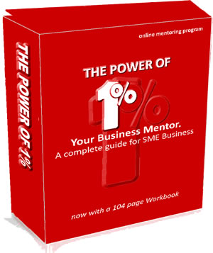 101 Business Ideas in 90 Days