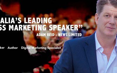 Hiring Professional Speaker