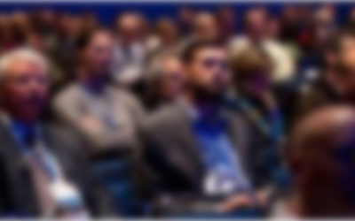 The Best Questions to Ask Prospective Clients for Speakers & Speaker Bureau Consultants